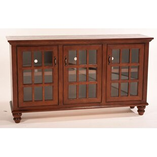 Franson 65 TV Stand by Darby Home Co