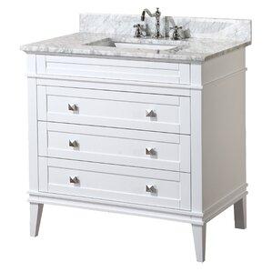 36 Bathroom Vanity Magnificent 36 Inch Vanities 2017