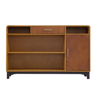 Hyde Sideboard