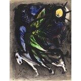 Chagall Wayfair