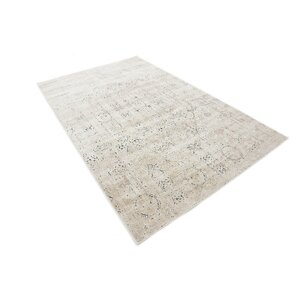 Abbeville Ivory Area Rug
