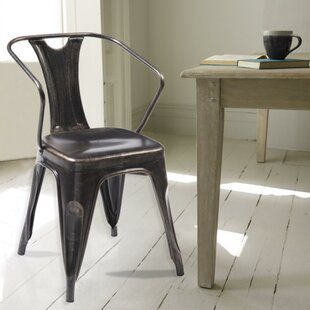 Ordonez Dining Chair Williston Forge