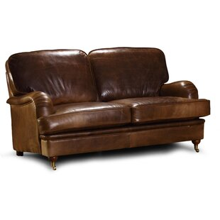 Arber 2 Seater Conservatory Sofa By Rosalind Wheeler
