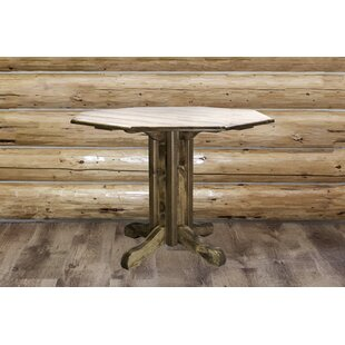 Abella Pub Table by Loon Peak