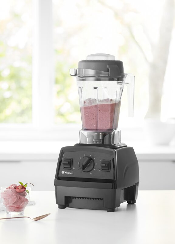 Explorian™ Series E310 Blender