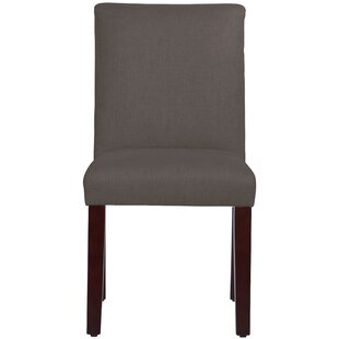 Connery Upholstered Dining Chair