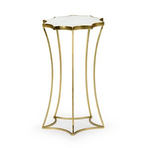 Star End Table by WildWood