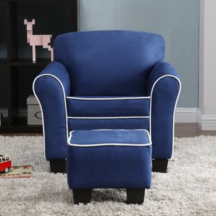 Save : chair for kids room - Cheerinfomania.Com