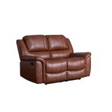 https://secure.img1-fg.wfcdn.com/im/19871535/resize-h160-w160%5Ecompr-r85/1064/106437999/keziah-reclining-66-inches-pillow-top-arms-loveseat.jpg