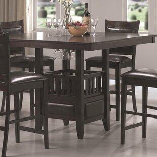 Rustic Farmhouse Tables Youll Love Wayfair - Oval farmhouse table and chairs