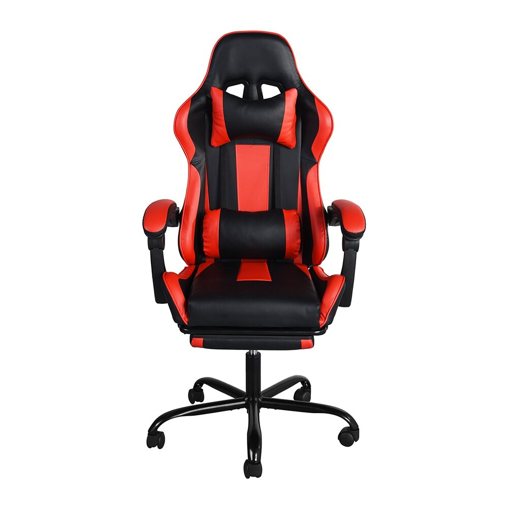 E Sport PC & Racing Game Chair