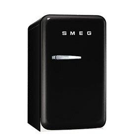 1.5 cu. ft. Compact Refrigerator