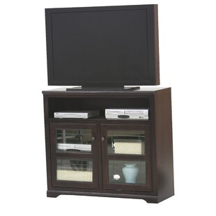 Verna 46 TV Stand by Darby Home Co