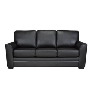 Toolsie Sofa
