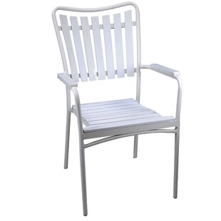 Belden Garden Chair By August Grove