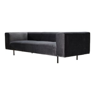 Brito Sofa by Orren Ellis Best #1