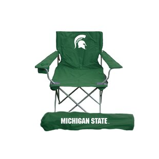 Rivalry NCAA Folding Camping Chair