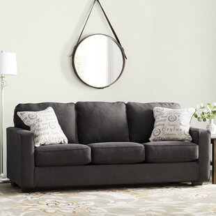 Deerpark Sofa by Andover Mills Cool