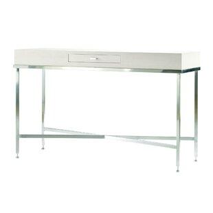 Allan Copley Designs Galleria Console Table