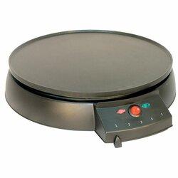 griddle crepe maker - Wayfair Hot Tub