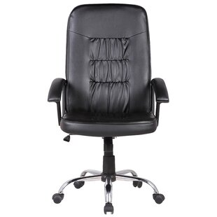 Courtenay Task Chair