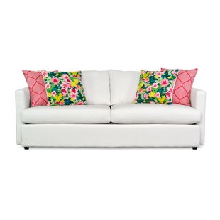 Phokas Sofa by Mercury Row