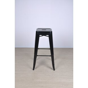 30 Bar Stool (Set Of 4) by Restaurant Products Guild Great Reviews