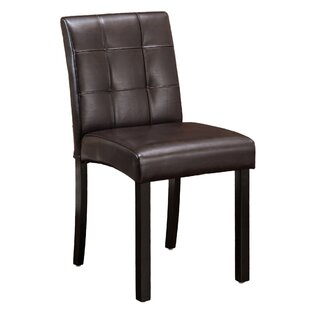 https://secure.img1-fg.wfcdn.com/im/19892623/resize-h310-w310%5Ecompr-r85/2343/23430990/harkin-genuine-leather-upholstered-dining-chair-set-of-2.jpg
