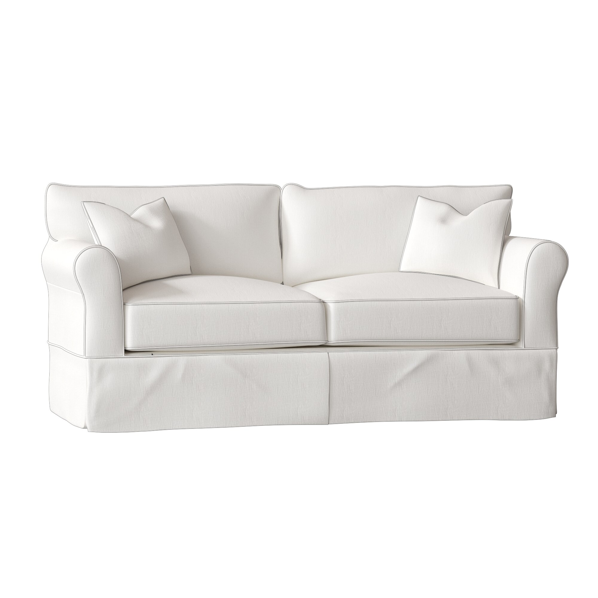 Veana Sleeper Sofa