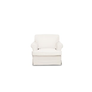 Spencer Armchair by Sofas 2 Go