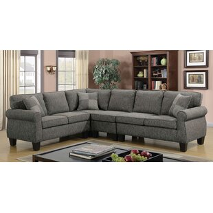 Himrod Modular Sectional