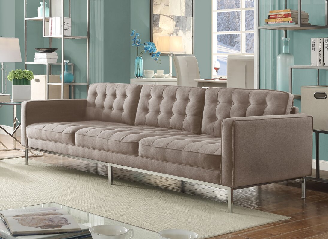 Sofa Mart Waco Tx Ideas