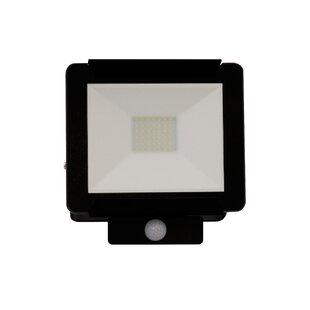 LED Spot Light By Symple Stuff