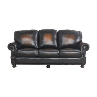 Damico Sofa