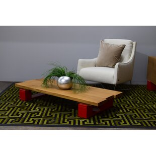 Barbera Coffee Table
