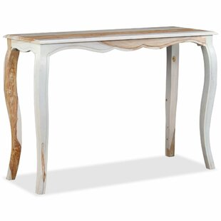 Hogansville Console Table By Alpen Home