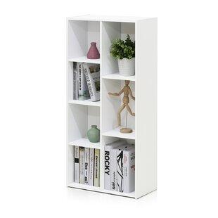 Gonzales Standard Bookcase
