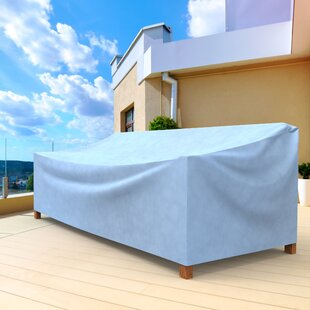 Freeport Park Outdoor Sofa Cover