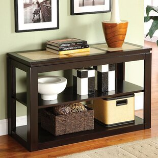 Hohne Console Table