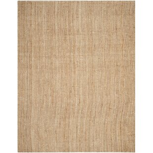Price Check Gaines Power Loomed Natural Area Rug By Charlton Home