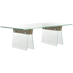 Benfer Coffee Table By Ebern Designs