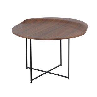 Lauzon End Table