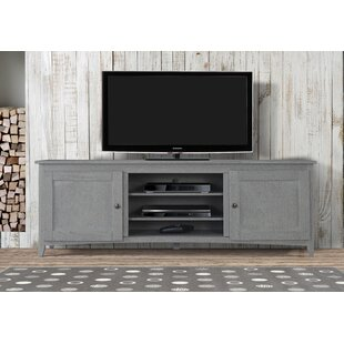 J TV Stand