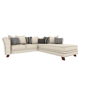 Delmer Sectional by Latitude Run
