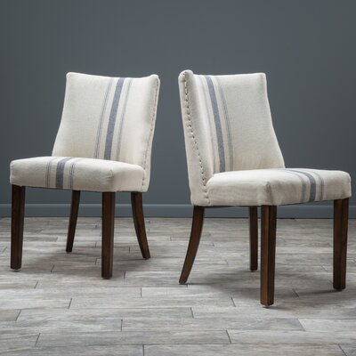 Striped Accent Chairs You Ll Love In 2019 Wayfair