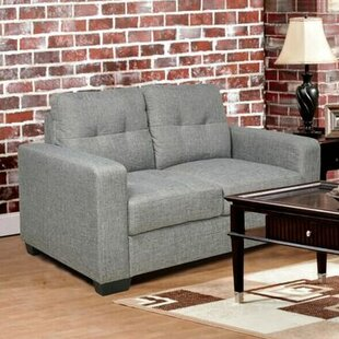 Comparison Ezra Loveseat by Beverly Fine Furniture Reviews (2019) & Buyer's Guide