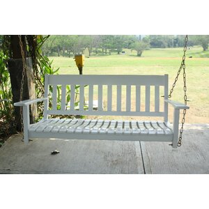 Fordyce Porch Swing