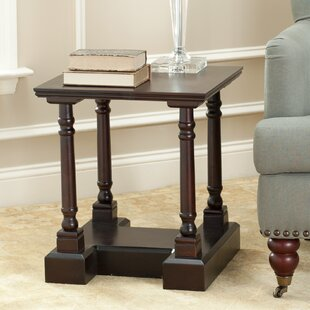 Flinders End Table