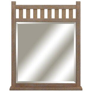 Sagehill Designs Accent Mirror