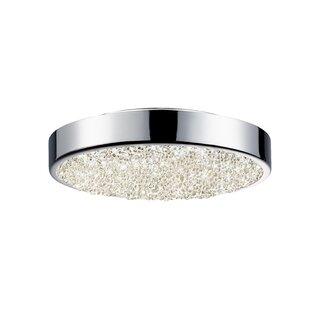 Sonneman Dazzle 1-Light Pendant